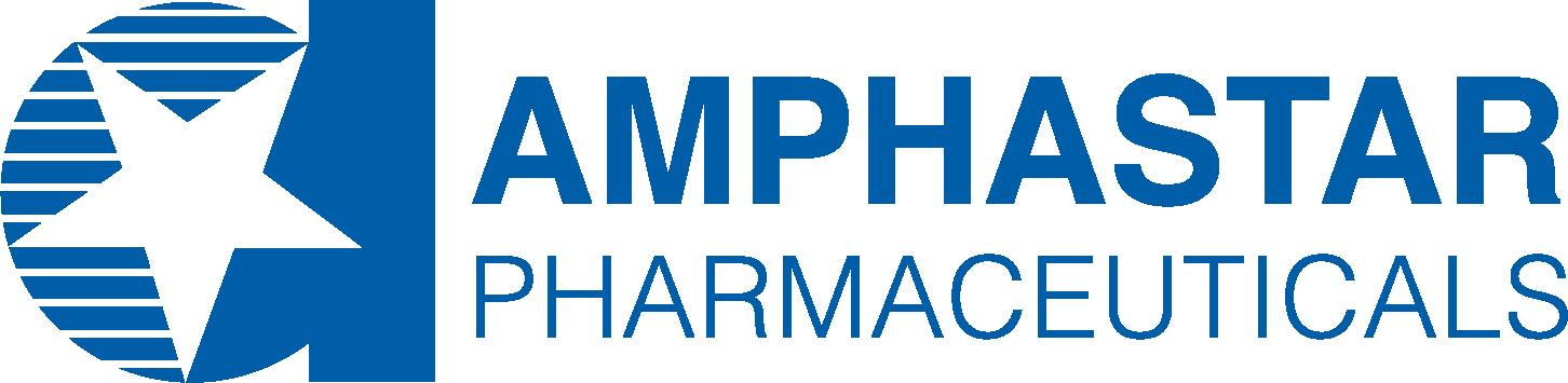 Amphastar Pharmaceuticals, Inc.