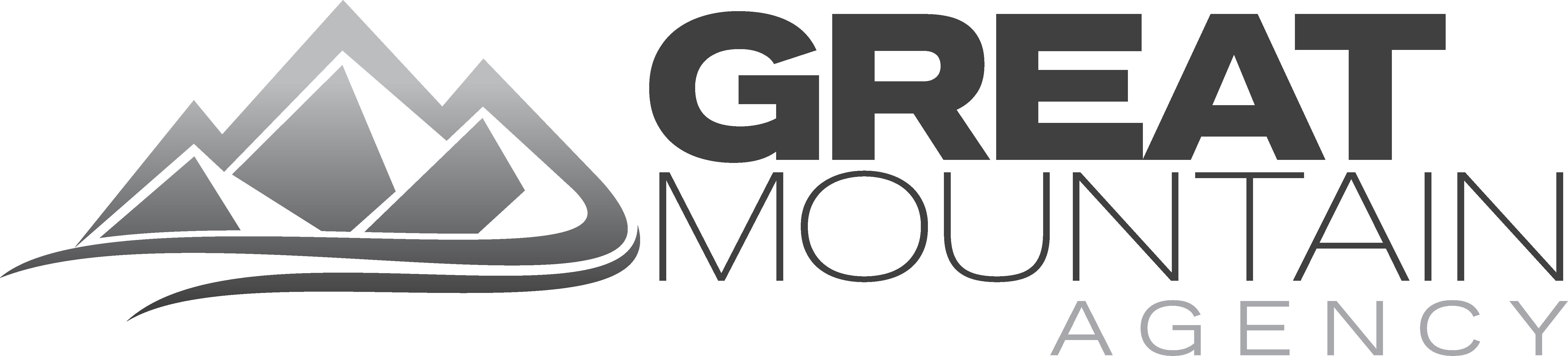 The Great Mountain Agency