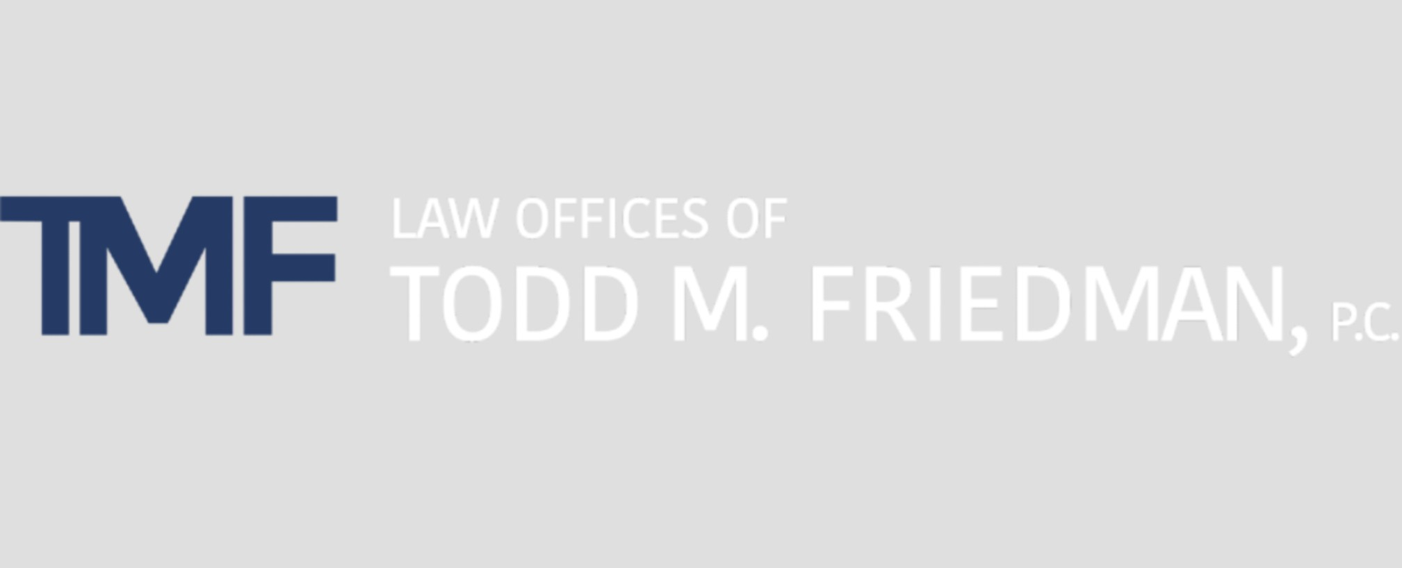 Law Offices of Todd M. Friedman