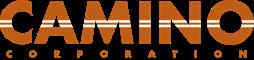 Camino Minerals Corp.