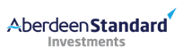 Aberdeen Asia-Pacific Income Investment Company Limited