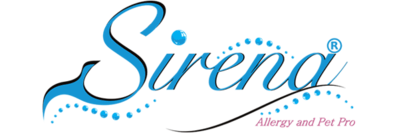 Sirena Inc.