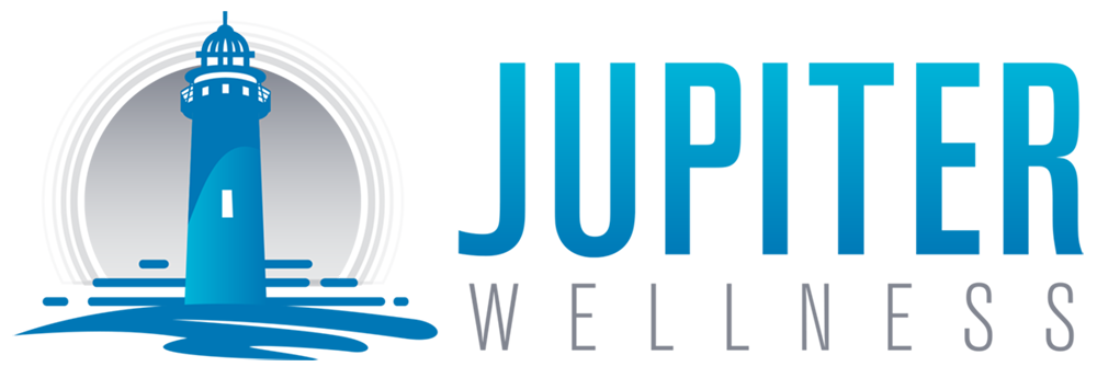 Jupiter Wellness, Inc.