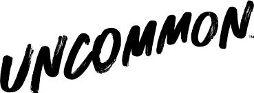 Uncommon Giving Corporation