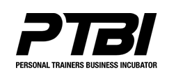 Personal Trainers Business Incubator