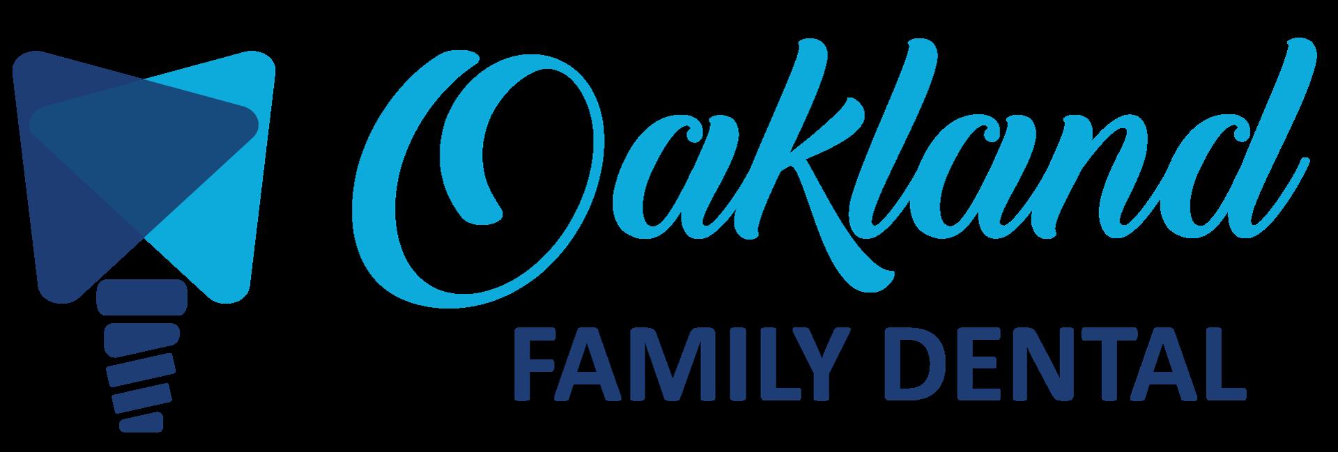 Oakland Family Dental