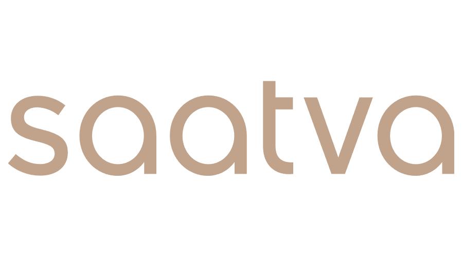 Saatva, Inc.