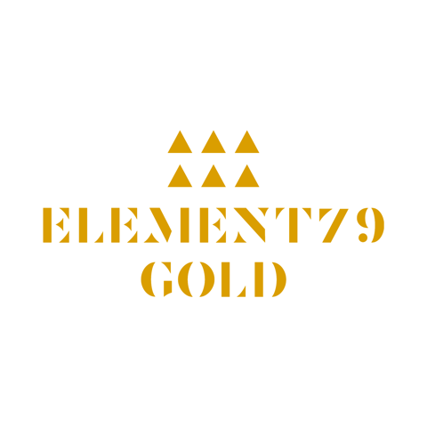 Element79 Gold Corp.