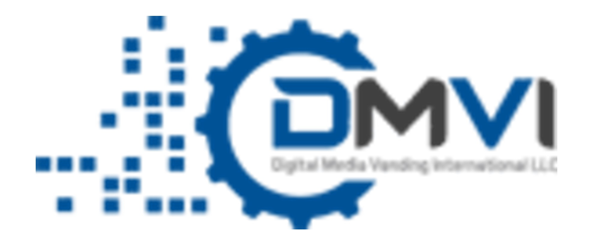 Digital Media Vending International
