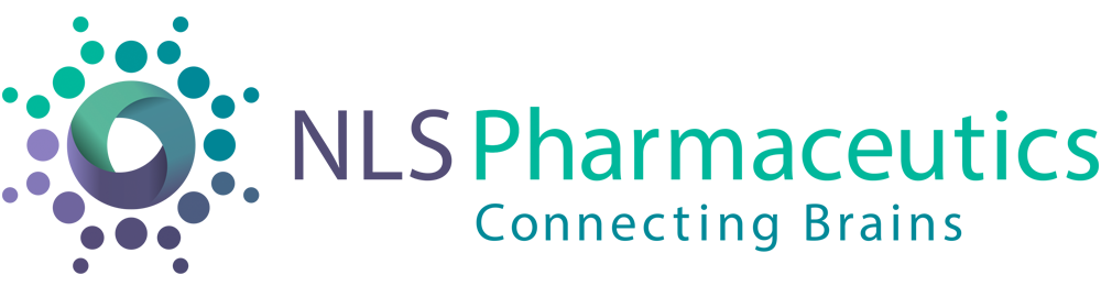 NLS Pharmaceutics AG