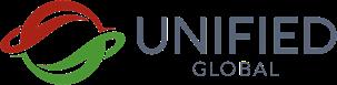 Unified Global Co. Inc.