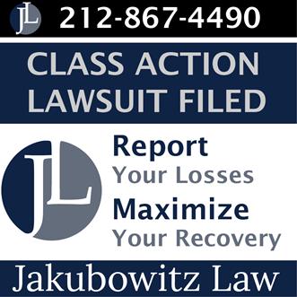 Jakubowitz Law