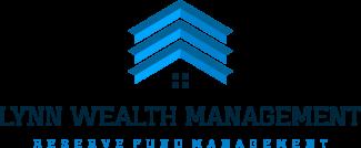 Lynn Wealth Management