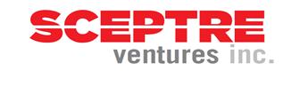 Sceptre Ventures Inc.