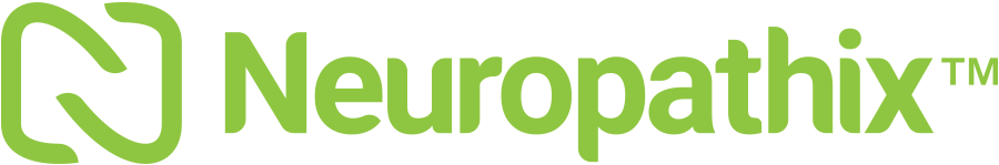 Neuropathix, Inc.