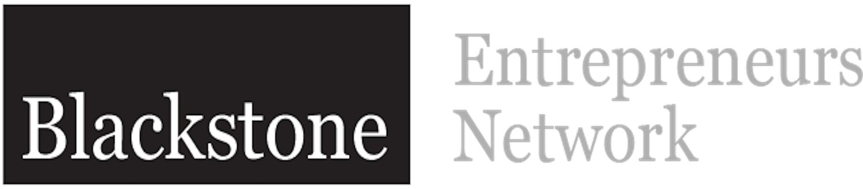 Blackstone Entrepreneurs Network, Colorado