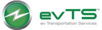 ev Transportation Services Inc.