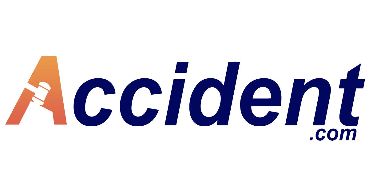 Accident.com