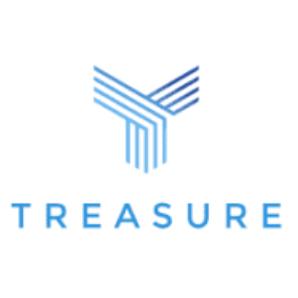 Treasure Technologies Inc.