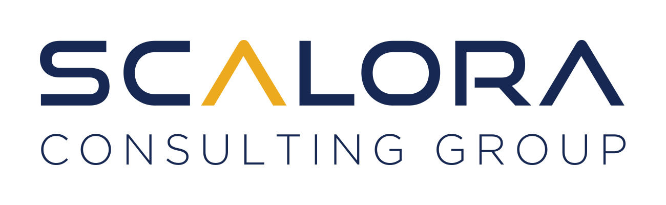 Scalora Consulting Group