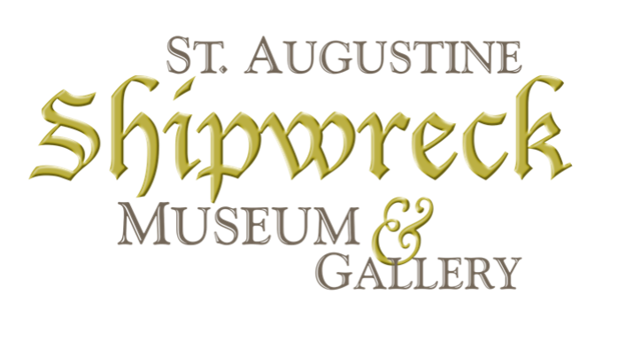 St. Augustine Shipwreck Museum