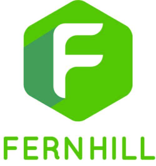 Fernhill Corp.