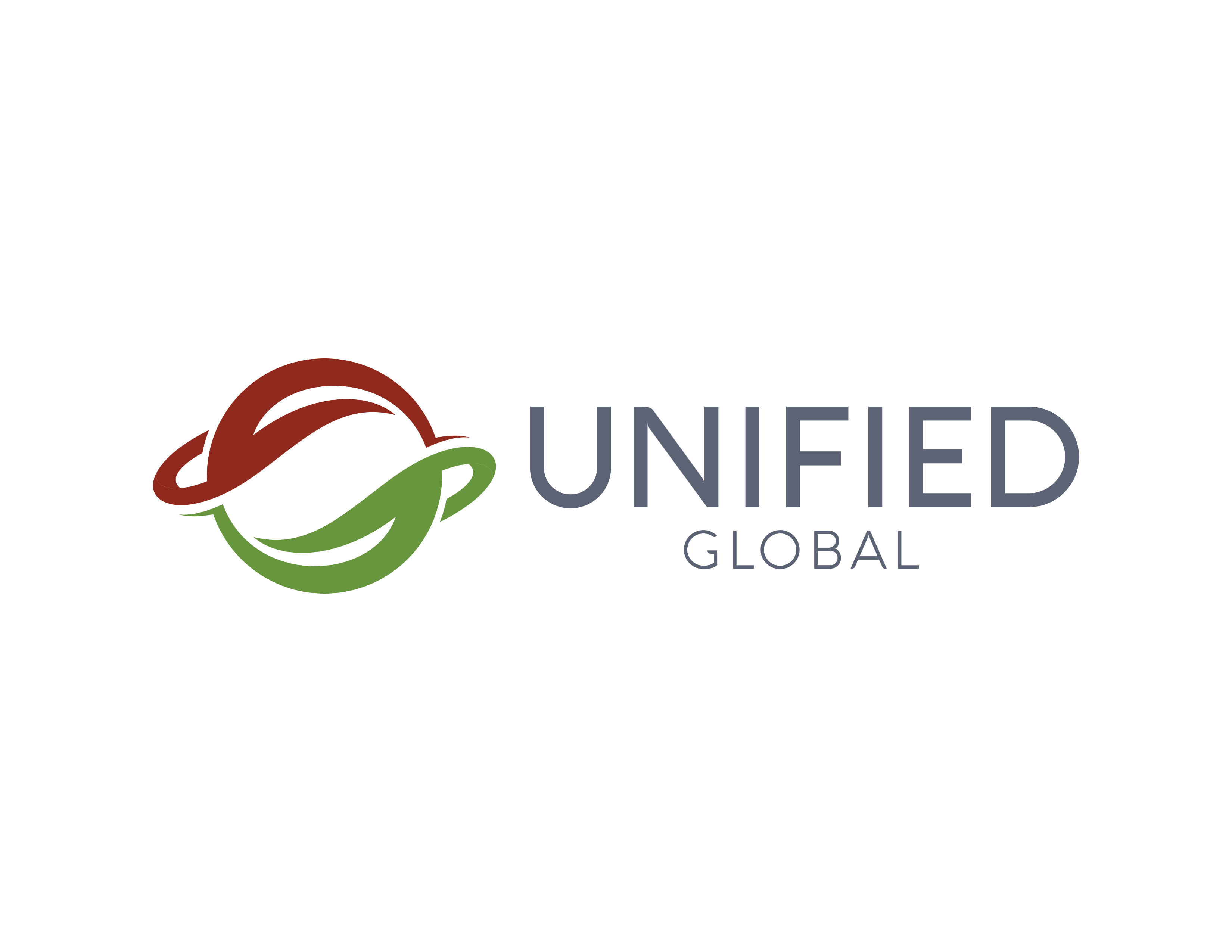 Unified Global Corp.