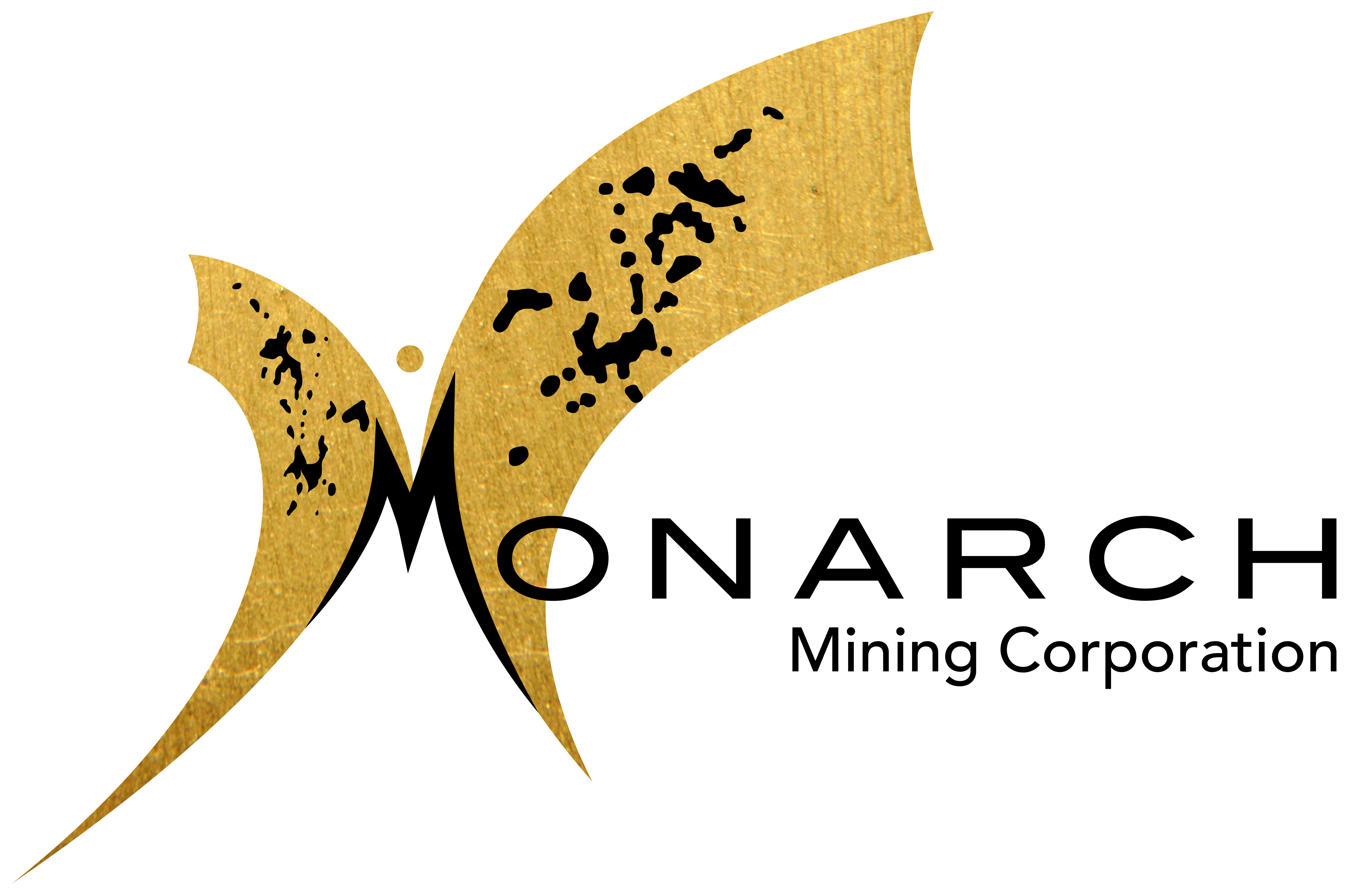 Monarch Mining Corporation