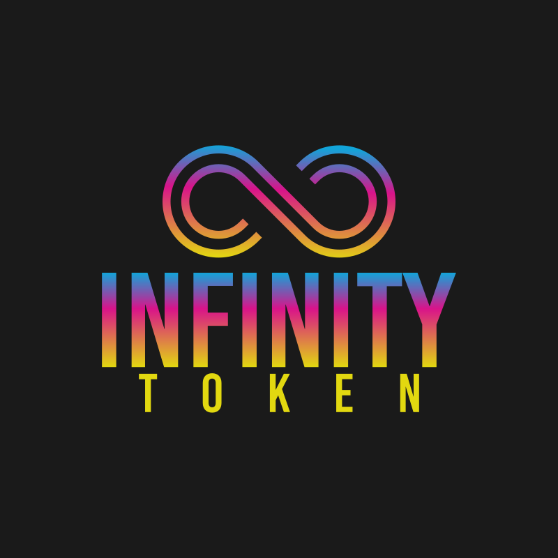 Infinity Token