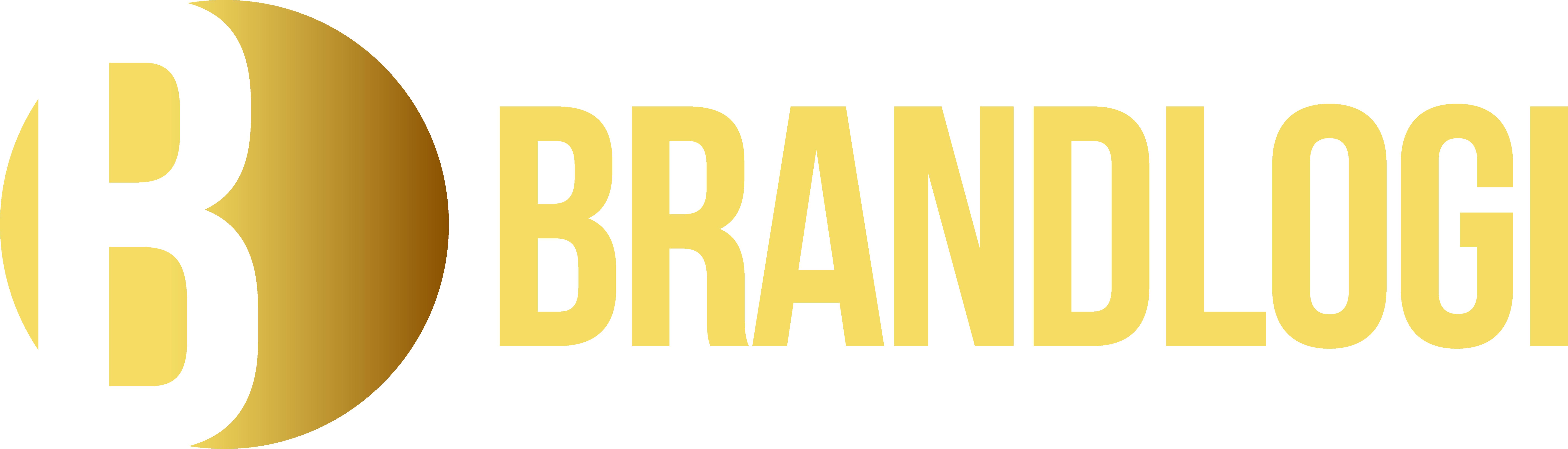 Brandlogi