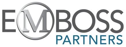 Emboss Partners, LLC