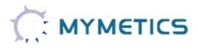 Mymetics Corporation