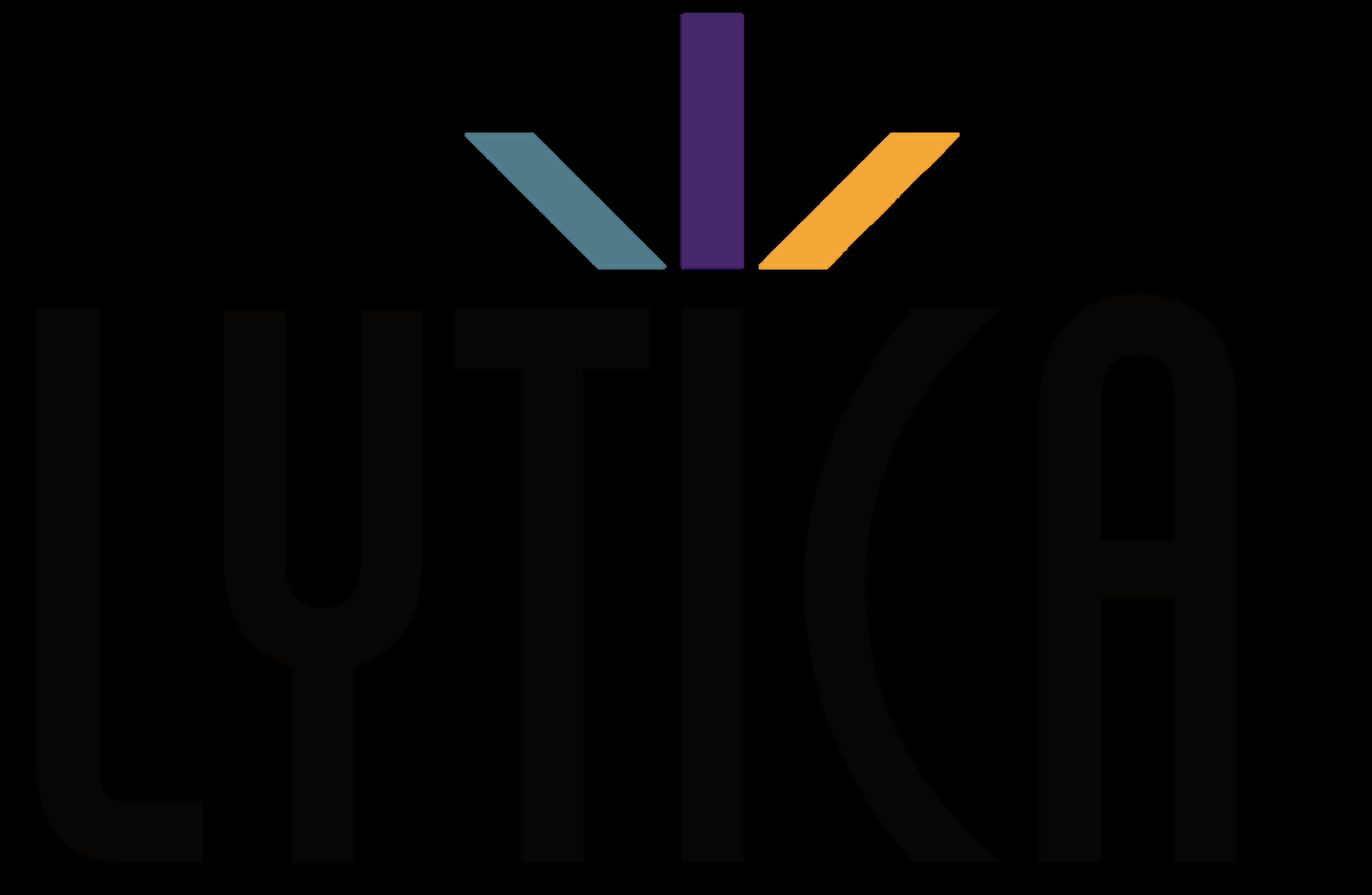 Lytica