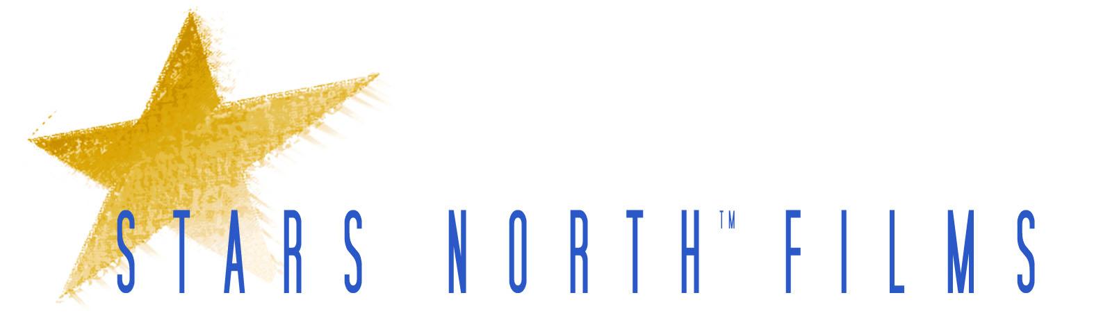 Stars North