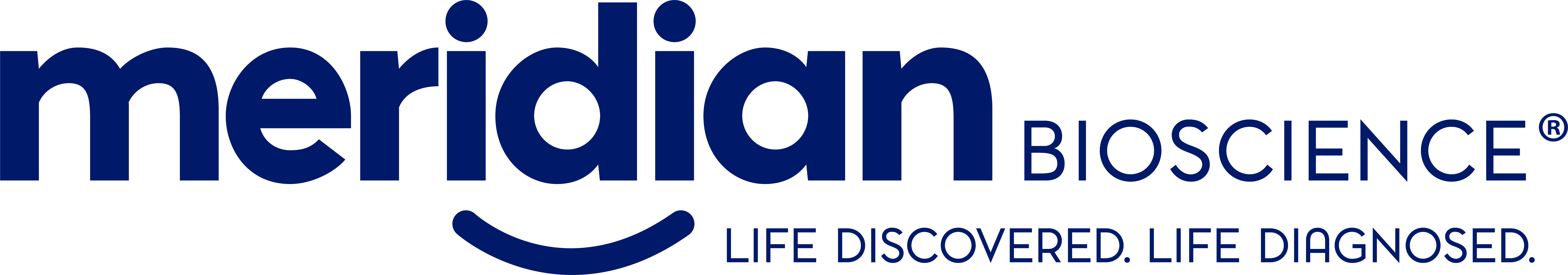 Meridian Bioscience, Inc.