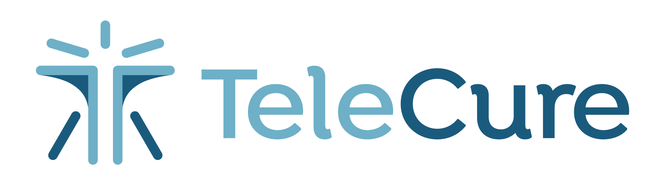 Telecure Technologies Inc.