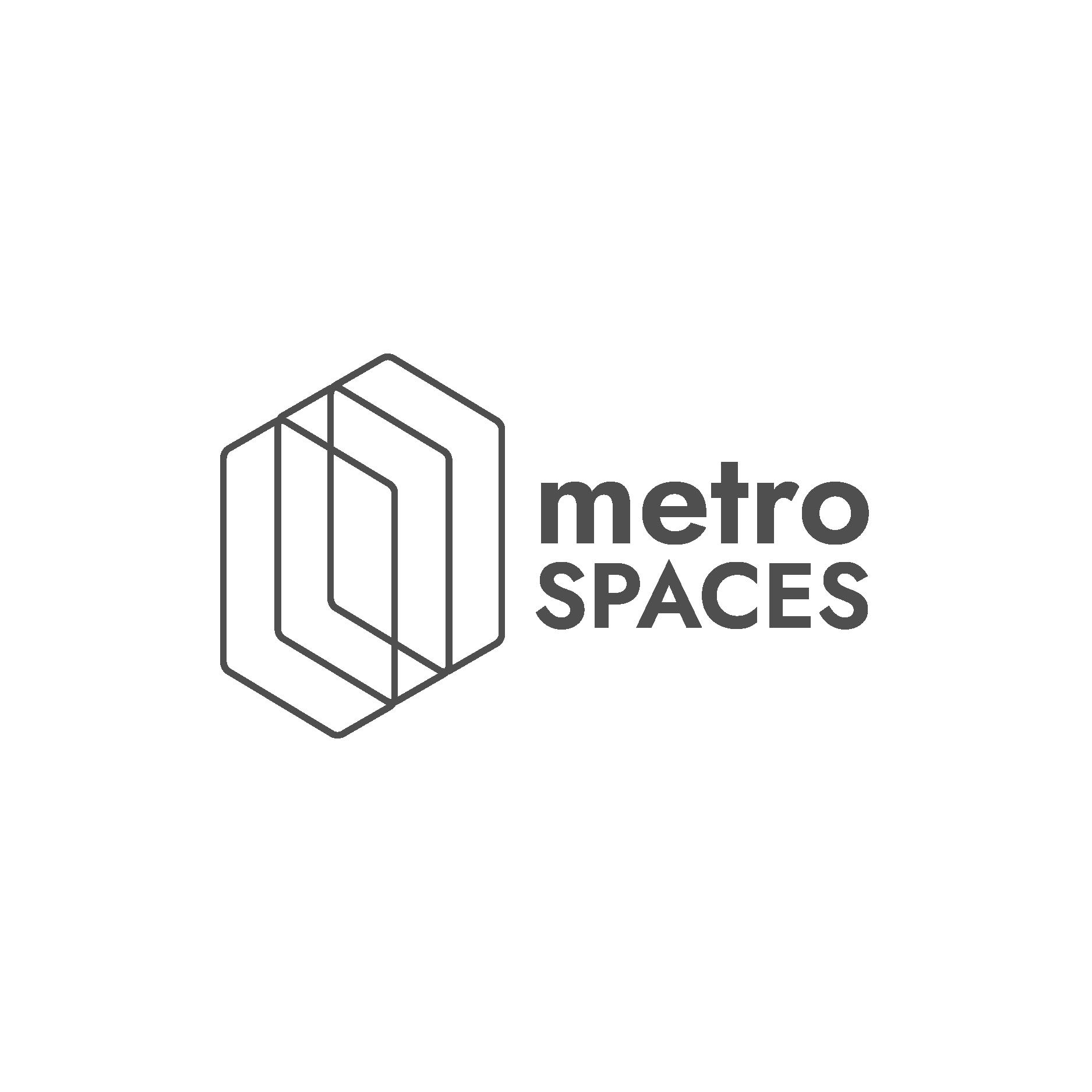 Metrospaces, Inc.