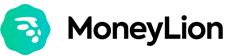 MoneyLion Inc.