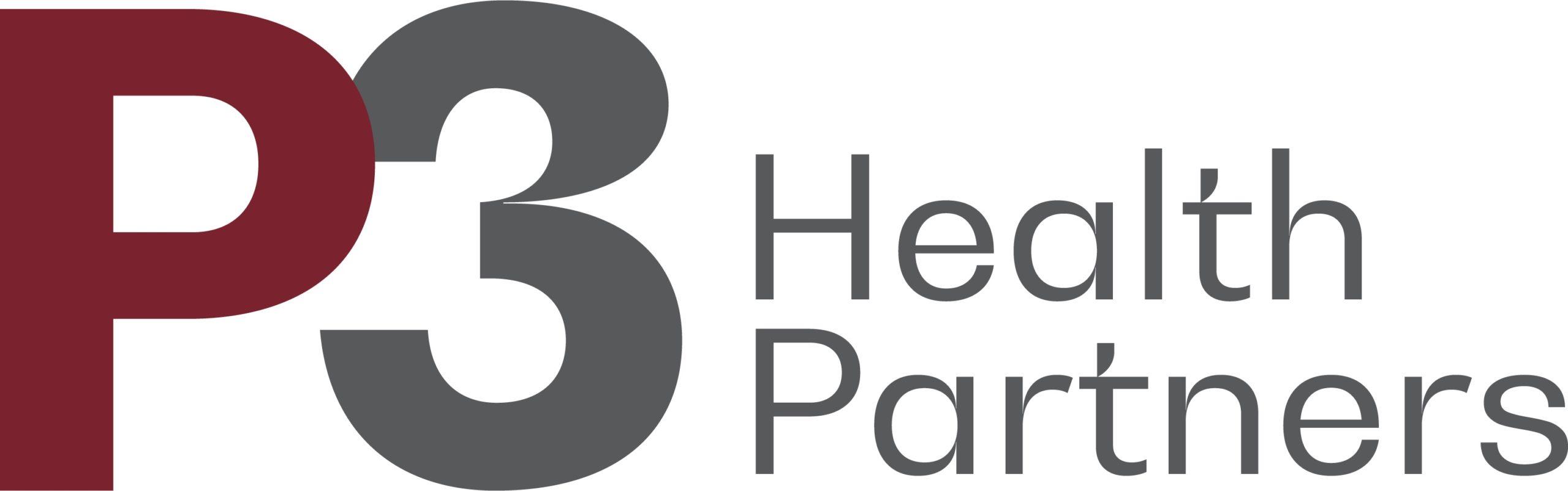 P3 Health Partners