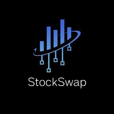 StockSwap Inc