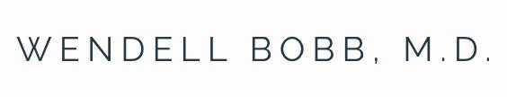 Dr. Bobb, M.D., LLC