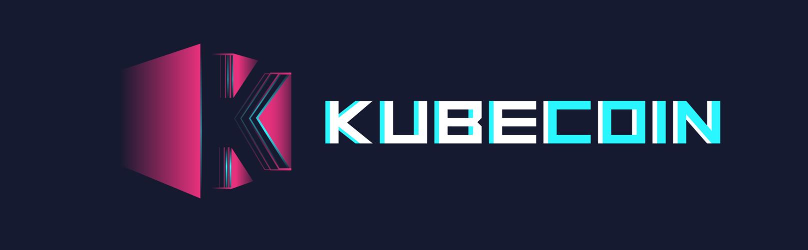 KubeCoin
