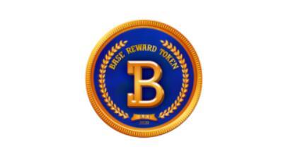Base Reward llc