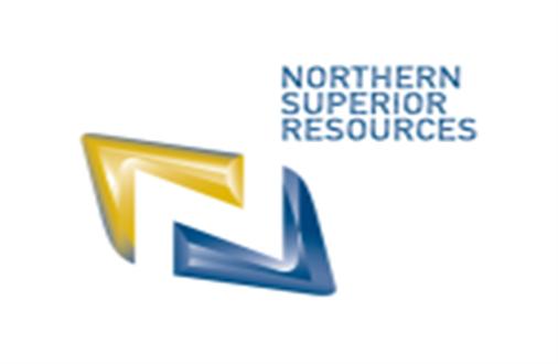 Northern Superior Resources Inc.