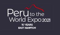 Peru to the World