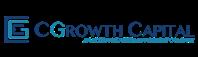 CGrowth Capital, Inc.