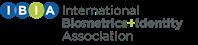 International Biometrics & Identification Association