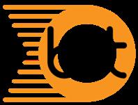 First Bitcoin Capital Corp.