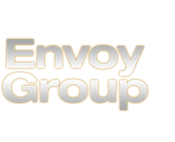 Envoy Group Corp
