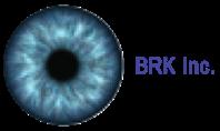 BRK, Inc.